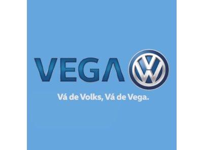VEGA EUROPA AUTOMOTORES