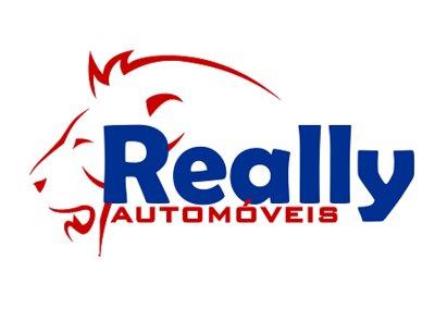 REALLY AUTOMOVEIS