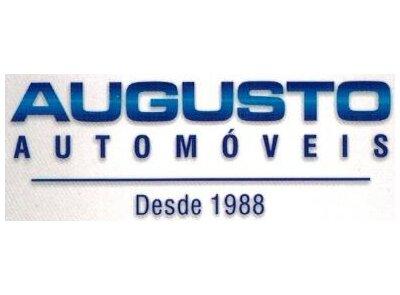 AUGUSTO AUTOMÓVEIS