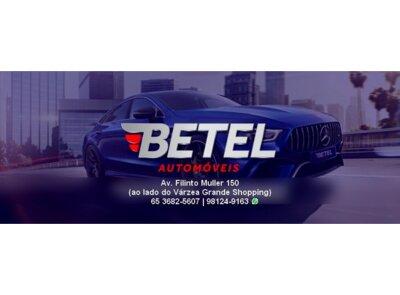 BETEL AUTOMÓVEIS