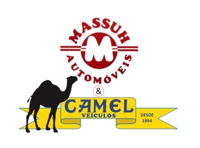 MASSUH AUTOMÓVEIS