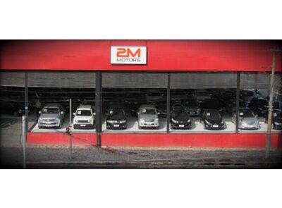 2M Motors