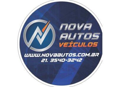 Nova Autos