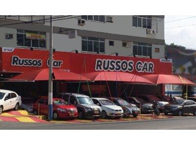 Russos Car