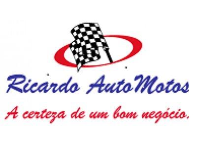 Ricardo Auto Motos