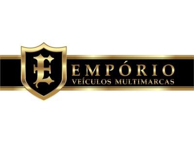 EMPORIO MULTIMARCAS