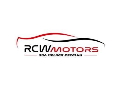 RCW MOTORS