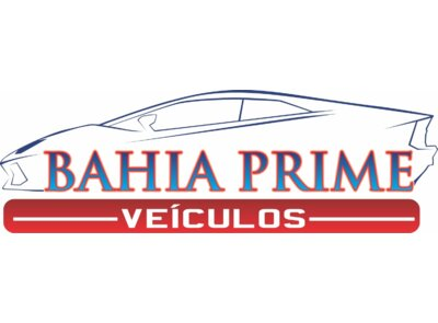 Bahia Prime Veículos