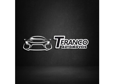 Tfranco Automóveis