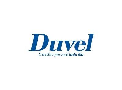 DUVEL | São Luís - MA