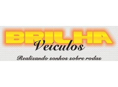 Brilha Veiculos