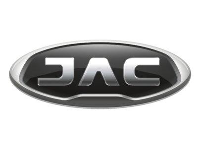 JAC RECREIO