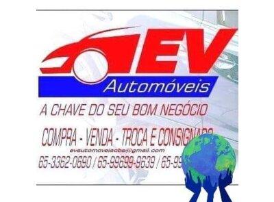 EV Automóveis