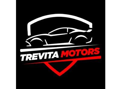 Trevita Motors
