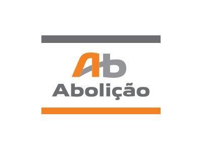 AB ABOLIÇÃO / VW - RJ