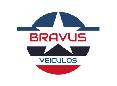 BRAVUS VEÍCULOS