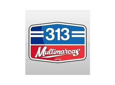 313 Multimarcas