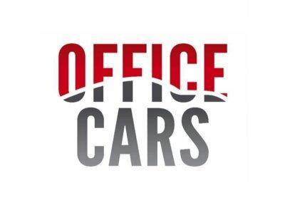 Office Cars