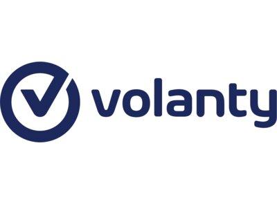 Volanty - SP