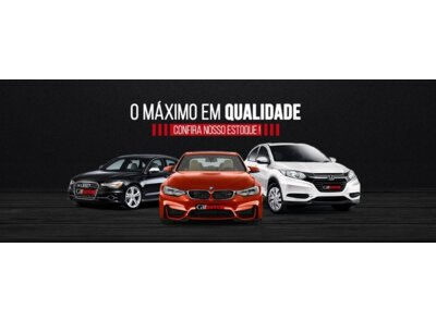 Carmax Santos Loja 2