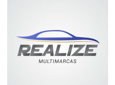 Realize Multimarcas