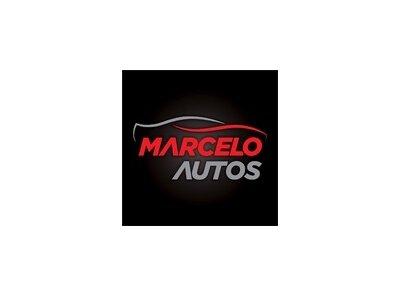 MARCELO AUTOS