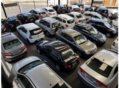 Sakamoto Multi Car