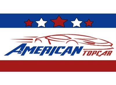 AMERICAN TOP CAR