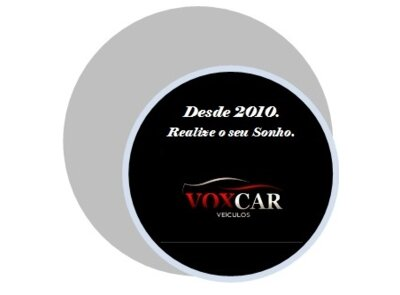VOXCAR VEICULOS