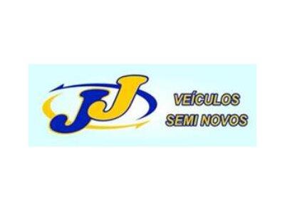 JJ Veículos