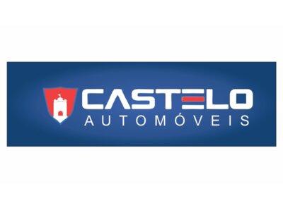 Castelo Automóveis