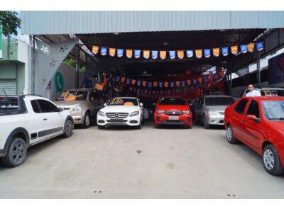 GS AUTOS