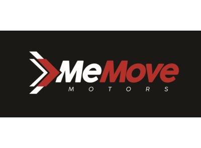 MeMove Motors