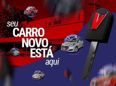 INVICTA AUTOMOVEIS NOVA IGUAÇU