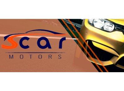 Scar Motors