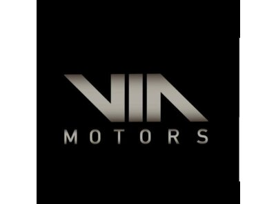 VIA MOTORS MULTIMARCAS