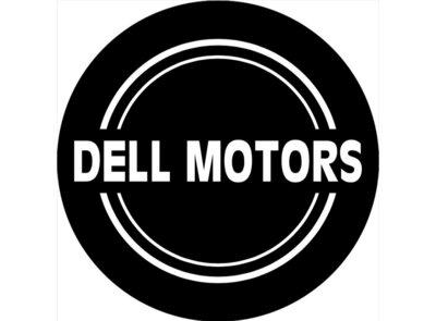 Dell Motors