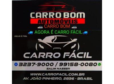 CARRO FACIL