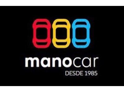 Mano Car