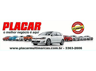 b9cb7837a Placar Multimarcas