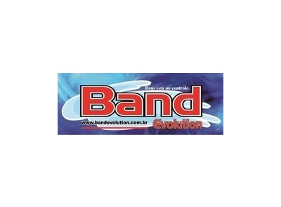 Band Evolution