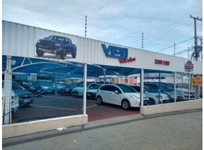 VMJ Veículos