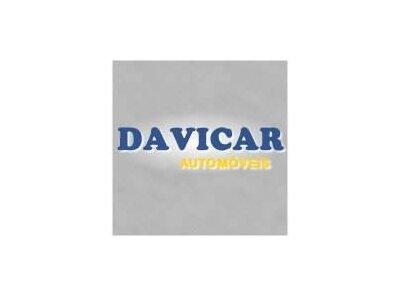 DAVICAR AUTOMOVEIS