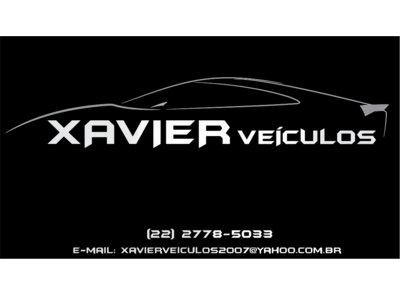 Xavier Veículos