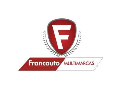 Francauto Multimarcas