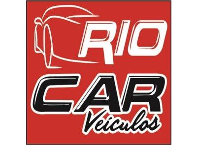 RIO CAR VEÍCULOS