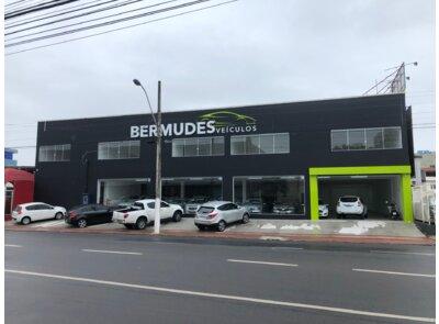 Bermudes Veículos