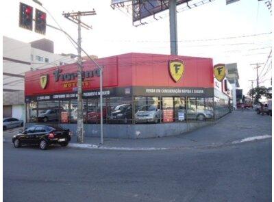 Fiorano Motors