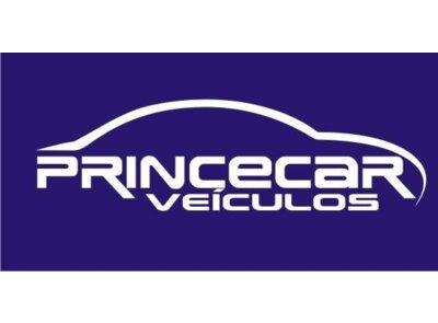 PRINCECAR