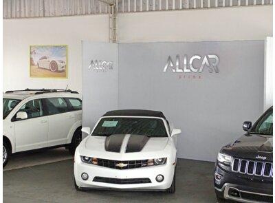 Allcar Prime
